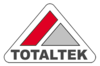 Totaltek